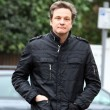 Cameron Diaz estám tras los pasos de Colin Firth