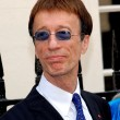 Robin Gibb muri&#xF3; a los 62 a&#xF1;os